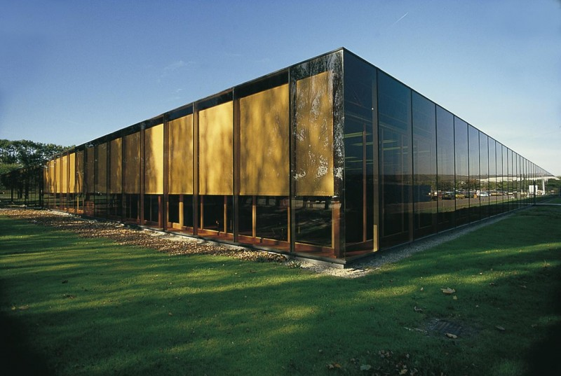 Lynx house design awards commendation a c contracts - Lynx architecture ...
